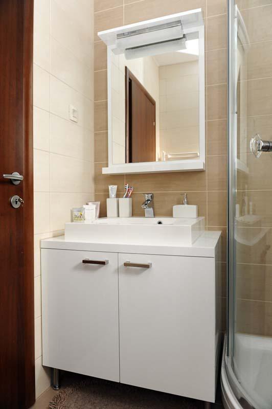 tradicionalna kupaonica po mjeri