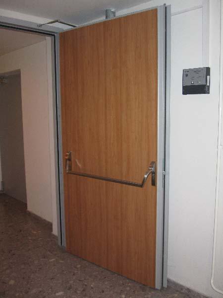 kucna vrata po mjeri
