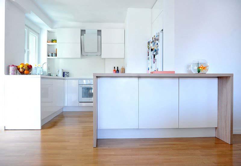 kuhinje po mjeri izrada kuhinja po mjeri r kvadrat. Black Bedroom Furniture Sets. Home Design Ideas